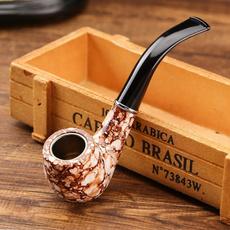 tobacco, Classics, Wooden, tobaccopipe