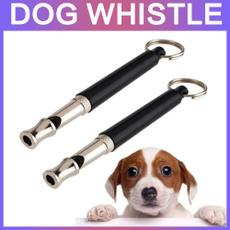 Pets, flute, Dogs, dogtrainingflute