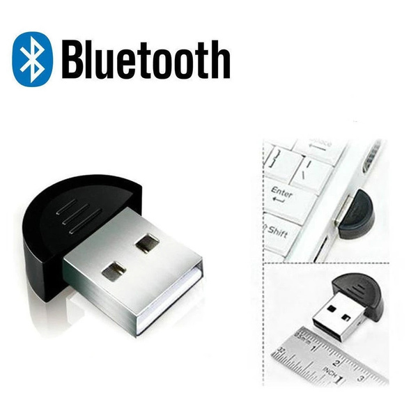 Mini, Laptop, usb, wirelessbluetoothconnection