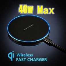 Samsung, Wireless charger, Iphone 4, iphone 5