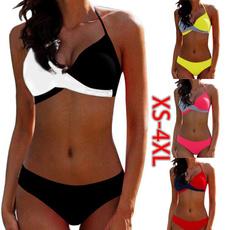 Summer, Underwear, Fashion, women beachwear
