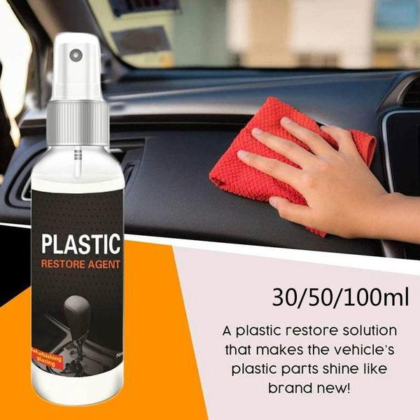 plasticrestore, restoreagent, restorertool, restorercleaner