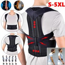 backposturecorrector, Vest, Fashion, correctorbackbracebelt