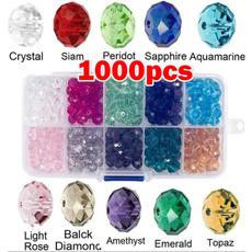 beadsforjewelrymaking, jewelrybead, Jewelry, Glass
