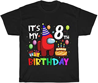 cartoonprintedtshirt, fathersdaytshirt, Funny T Shirt, cottontee
