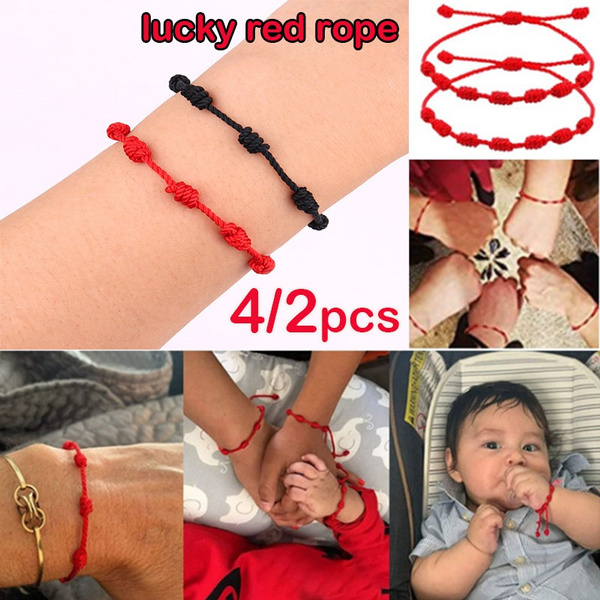 Rope, Family, Jewelry, Gifts