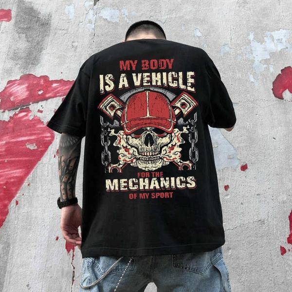 baseballcapshirt, Vehicles, sketlontshirt, skulltshirt