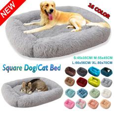 dogwarmbed, large dog bed, dogkennel, dog houses