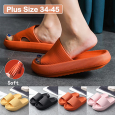 plasticsandal, non-slip, Bathroom, Sandals
