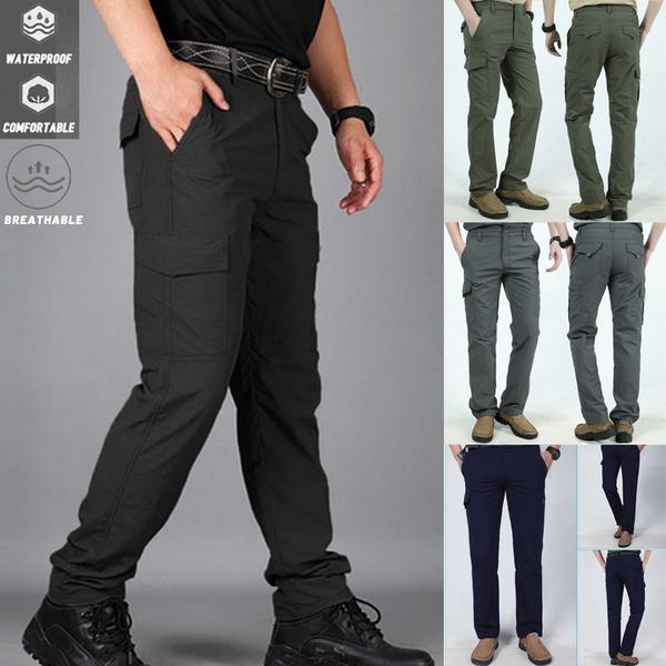 Summer, Outdoor, Casual pants, pants