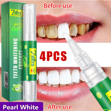 teethwhitening, Beauty, Pen, Tool