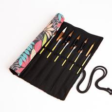 pencilcase, pencilbag, Bags, pencil
