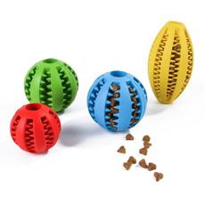 evadeglueball, Toy, puppy, Gifts