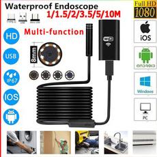 led, usb, Waterproof, Фотографія