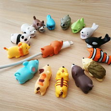 IPhone Accessories, cute, cableprotection, cableprotector