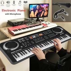 tecladomusical, Musical Instruments, Gifts, electricdigitalpiano
