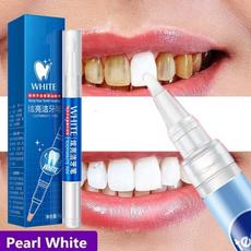 teethwhitening, teethcleaning, Tool, Health & Beauty