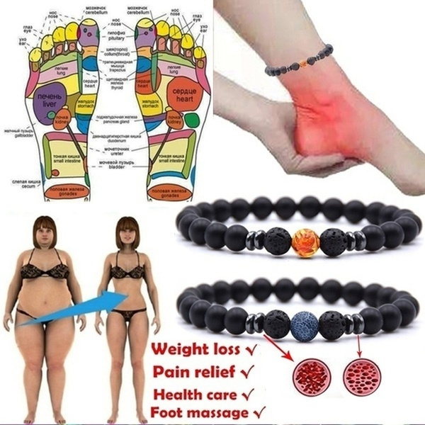 vasculiti, Jewelry, Healthy, Bracelet