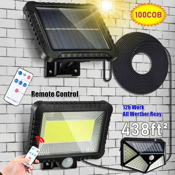 solarlightgarden, Outdoor, Remote Controls, Garden