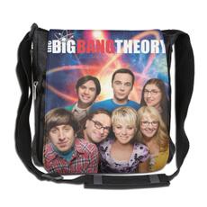 Shoulder Bags, Theory, handbags purse, Waterproof