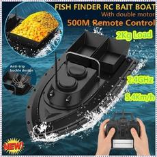 Remote Controls, fishingbait, fishingtoy, fishingship