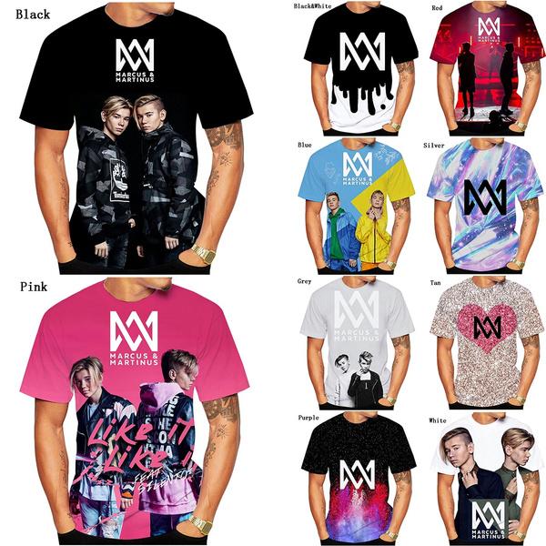 Hip Hop, Mens T Shirt, Shorts, Shirt