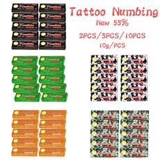 tattoonumb, tktxnumb, Tattoo Supplies, tattootool