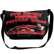 rocky, handbags purse, Waterproof, leather