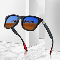 Fashion, Classics, Goggles, Glasses