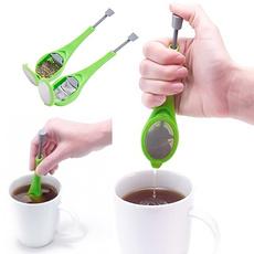 coffeefilter, Herb, Tool, teainfuser