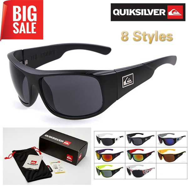 retro sunglasses, Fashion Sunglasses, Fashion, Aviator Sunglasses
