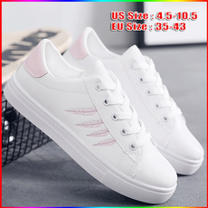 Sneakers, basketfemme, shoes for womens, studentshoe