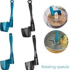 rotatingspatula, Kitchen & Dining, Tool, kitchenprocessor