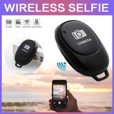 Mini, Remote Controls, selfie, Bluetooth