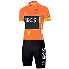 cyclingjerseyman, triathlon, Outdoor, skinsuit