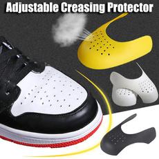 sneakerprotector, Sneakers, airforce, sneakershield