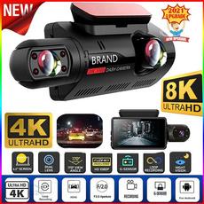 autocamera, dashcamfullhd, 1080pvideocamera, 1080pcardvr