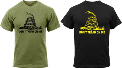 T Shirts, men's cotton T-shirt, summerfashiontshirt, 3dyouthtshirt