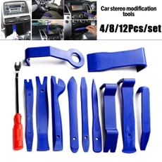 Automobiles Motorcycles, Door, portable, cardisassemblytool
