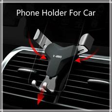 gravityholder, gravitybracket, phone holder, Mobile
