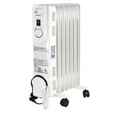 overheat, spaceheater, radiator, tipover