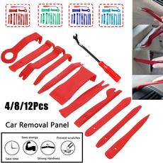 Door, automobile, carstereoaudioradio, removaltoolkit