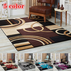 Rugs & Carpets, Carpet, fluffy, Modern