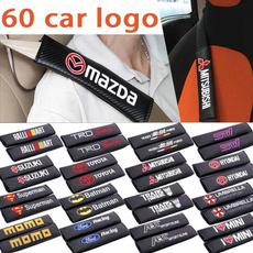 Car Sticker, Fashion, seatbelt, Cover