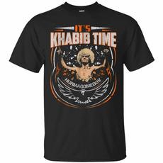 Eagles, khabib, Shirt, Sleeve