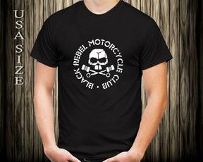 limited, Shirt, Club, Band