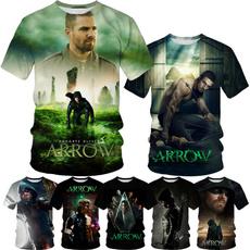 greenarrow, Fashion, Necks, Sleeve
