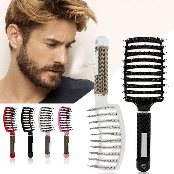 brushesampampampampampcomb, antistaticcomb, massagehaircomb, hair