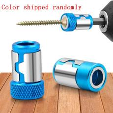 drilltool, magneticcircle, screwdriverbitplusmagnet, usefultool