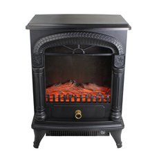 1500w, Electric, fireplaceheater, spaceheater